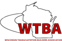 Wisconsin Transportation Builders Association