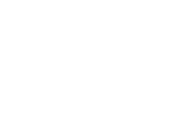 Wisconsin's Most Efficient Bridge Construction Company