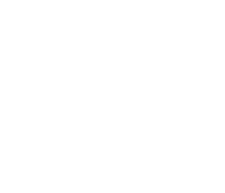 Customized Solutions For Your Uniqure Design / Build