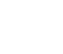 Consistently Excellent On-Site Safety Records